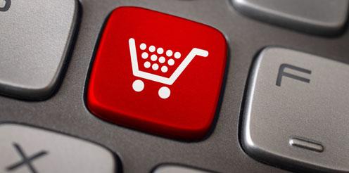 Karrierechance Online Handel