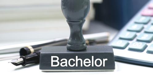 8 Jahre Bachelor – Was hat der Bologna-Prozess wirklich verändert?