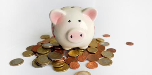 Wie funktioniert der BAföG-Antrag? 10 Fakten für mehr Geld vom Staat