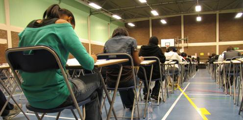 Welche Vorteile bietet das Abitur?