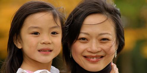 Drill vs. Erziehung: Wie funktioniert das asiatische Bildungssystem?