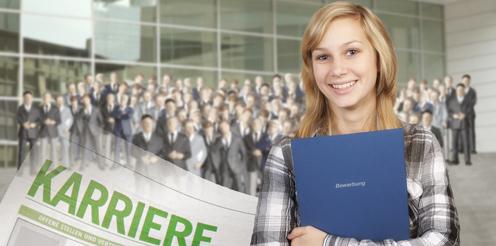 Was ist das Bundesinstitut für Berufsbildung (BIBB)?