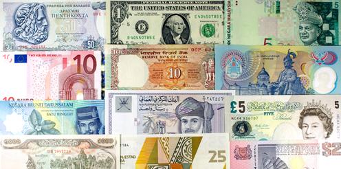 Bildungsfinanzierung im internationalen Vergleich