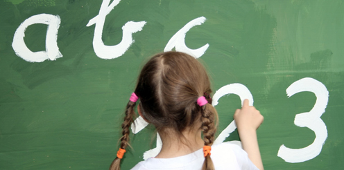 Wie werden Schulen finanziert?