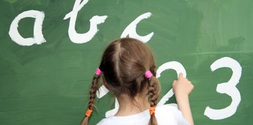 Finanzierung der Schulen