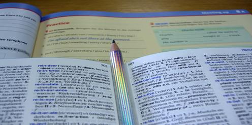 Was ist Interkulturelle Weiterbildung?