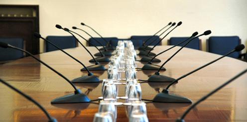 Was ist die Kultusministerkonferenz (KMK)?