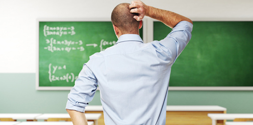 "Was bedeutet ""Lebenslanges Lernen""?"