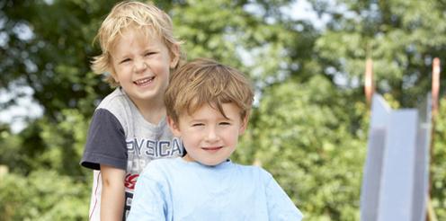 Was ist die Montessori Schule?