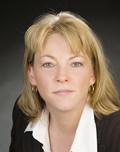 Porträt Bewerbungstrainerin Elke Zuchowski