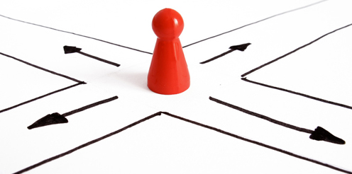 Trainee, Volontariat oder direkter Berufseinstieg? Welcher Weg passt zu mir?