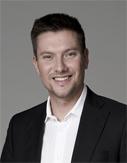 Joachim Diercks