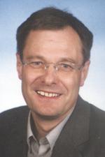 bildungsXperten im Interview mit Bernhard Scheer