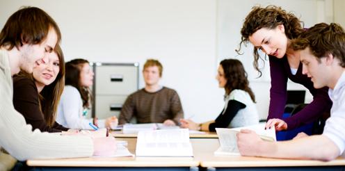 Studieren ohne abitur so k nnen auch sie ohne abi studieren for Ohne abitur studieren