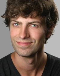 "Sebastian Horndasch vom Portal ""Der Studienplaner"""