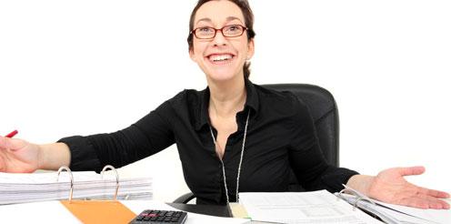 Bilanzbuchhalter – die besten Karrieretipps