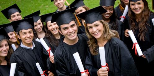 So meistern Sie das Bachelor Studium erfolgreich