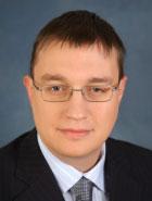 Martin Macke