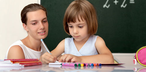 Das Schulsystem in Deutschland – Funktionen und Aufgaben