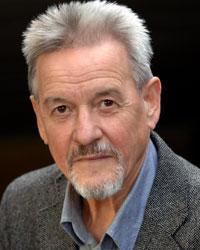 Dr. Karl Gebauer (Foto: Wolfgang Schmidt)