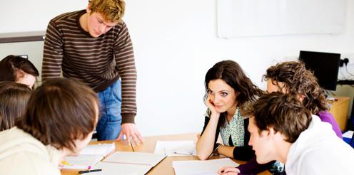 Berufswunsch Uni: Die 6 interessantesten Hochschuljobs