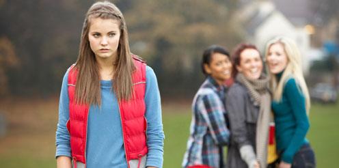 Mobbing - was können Lehrer tun?