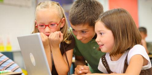 Tschüss Grundschule! Tipps für den Übergang in die weiterführende Schule