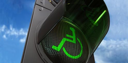 Studieren mit Behinderung: So startet man perfekt vorbereitet ins Studium