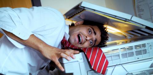 Praktikum mit Uni-Abschluss: Ausbeute oder Berufseinstieg?