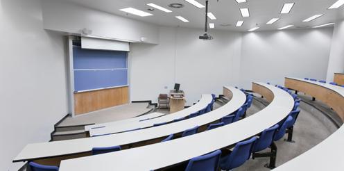 Zukunftsherausforderungen für geförderte Bildungsunternehmen