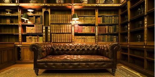 die macht des wissens so nutzen wir es richtig. Black Bedroom Furniture Sets. Home Design Ideas