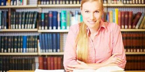 Studienplatz einklagen – Anwalt erklärt wie