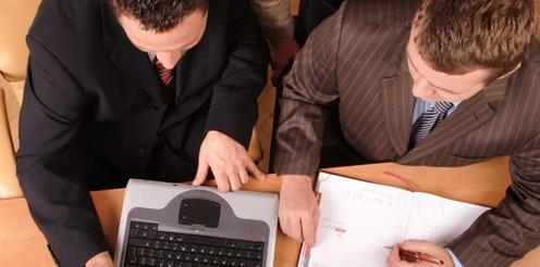 Fachwirt für Online Marketing – Chancen und Perspektiven