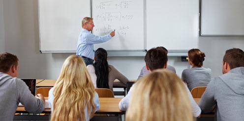 Bachelor im Fernstudium – neue Studiengänge in 2013