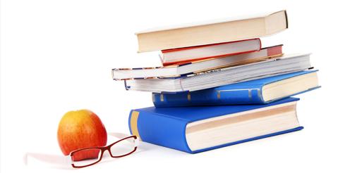 Schreiben lernen an der Schule des Schreibens