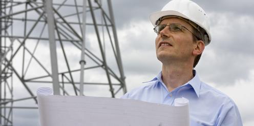 Jobmotor Erneuerbare Energien