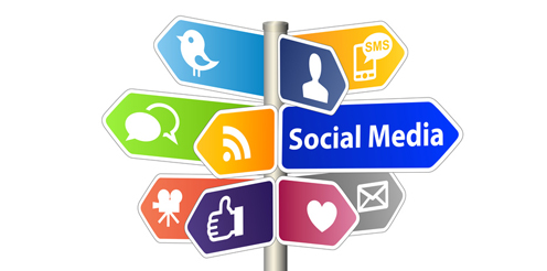 Interview: Berufsbild Social Media Manager