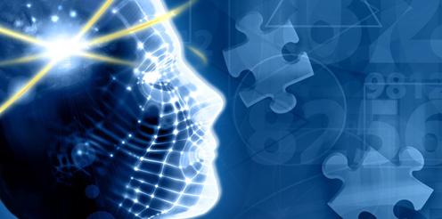 Trainingsplattform fördert Gehirntätigkeit