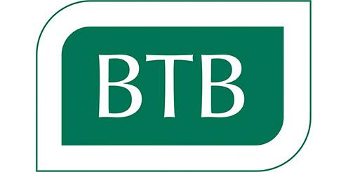 Online-Fernstudium beim BTB
