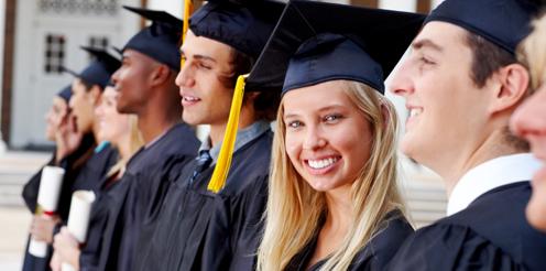 Akademiker und die Partnersuche