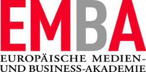 Radio Hamburg und EMBA vergeben ein Stipendium für einen begehrten Studienplatz