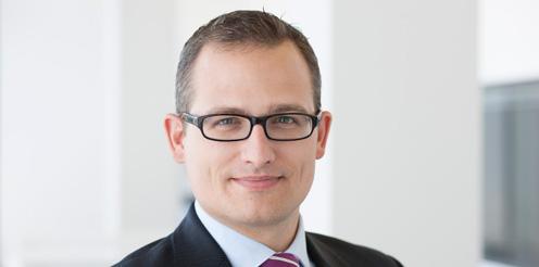 Prof. Dr. Stephan Stubner
