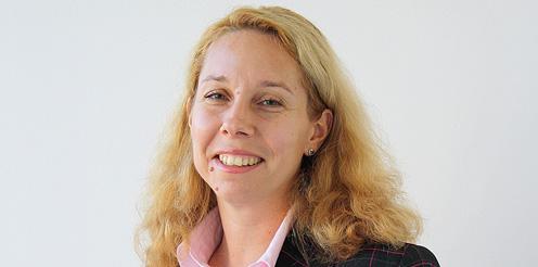 Kristina Petkova