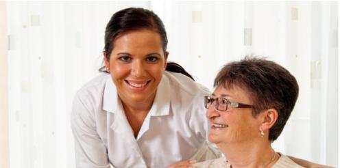 Bachelorstudiengang Pflegemanagement – Fernstudium mit Zukunft