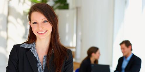 Geld allein macht nicht glücklich: Studie enthüllt Ansprüche von Praktikanten