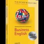 Taschenguide Business English