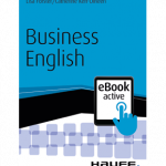 eBook Business English