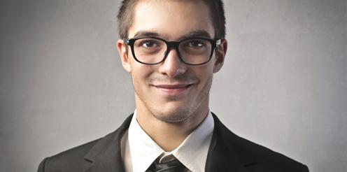 Berufseinstieg in die IT-Branche