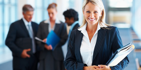 Jobsuche via Personalagentur – wie hilfreich sind Personaldienstleister?
