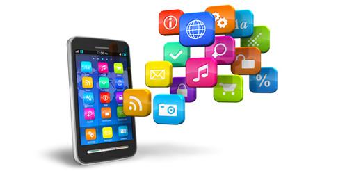 Diese Apps und Webseiten erleichtern das Studentenleben